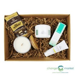Change Market Self Care Gift Box 01 2021 247x247, Change Market