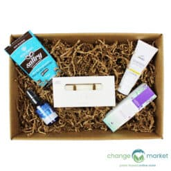 Changemarket Calm Giftbox 01 2021 247x247, Change Market