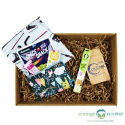 Changemarket Eco Friendly Kids Giftbox 01 2021 247x247, Change Market