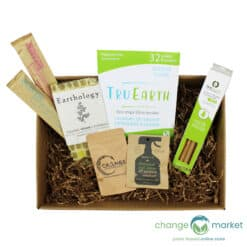 Changemarket Eco Friendly Switch Giftbox 01 2021 247x247, Change Market