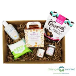 Changemarket New Mom Giftbox 01 2021 247x247, Change Market