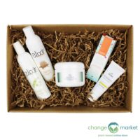 , Best Sellers & Newest Products, Change Market