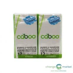 Caboo Facialtissue Travelpack 2 247x247, Change Market