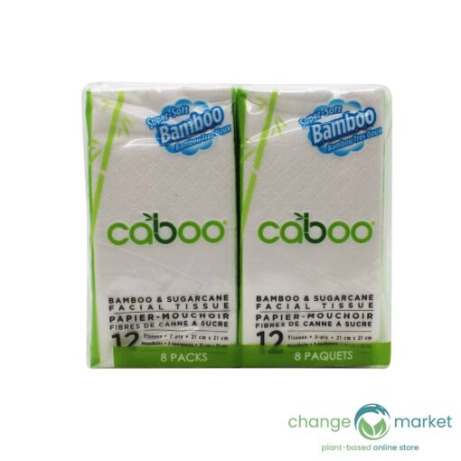 Caboo Facialtissue Travelpack 2 510x510, Change Market