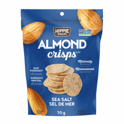 HippieSnacks AlmondCrisps SeaSalt1 4 247x247, Change Market