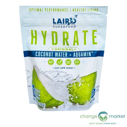 Laird Hydrate Front 510x510, Change Market