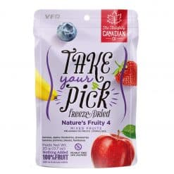 Vfd Takeyourpick Fruity1 247x247, Change Market