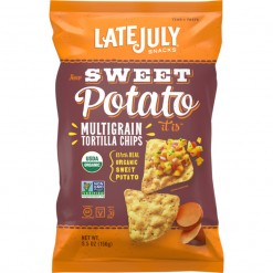 Latejuly Multigraintortilla Sweetpotato1.png 247x247, Change Market