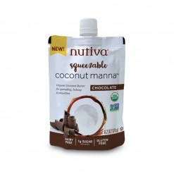 Nutiva Squeezeable Chocolate1 247x247, Change Market