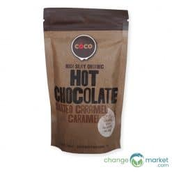 Coco Hot Chocolate Salted Caramel 1 247x247, Change Market