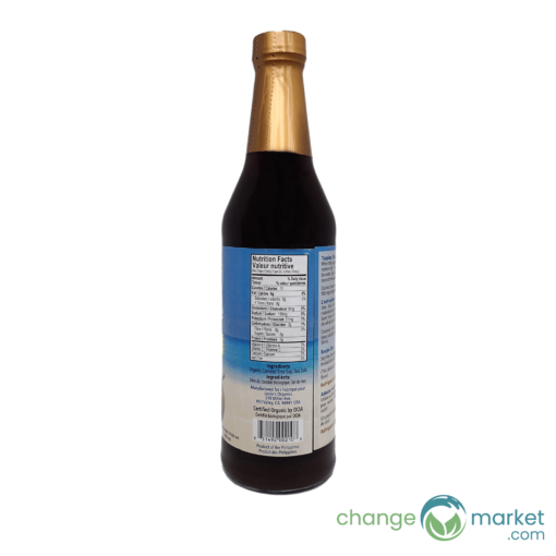 Coconutsecret Seasoningsauce 500ml1 510x510, Change Market