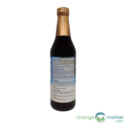 Coconutsecret Seasoningsauce 500ml2 247x247, Change Market