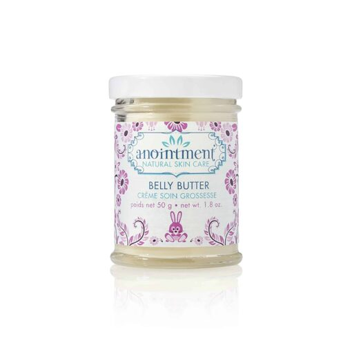 Anointment Bellybutter 1 510x510, Change Market