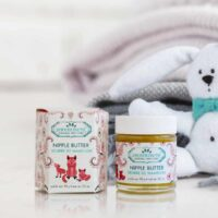 Anointment Bellybutter 3 200x200, Change Market