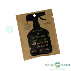 Ola Bamboo Cleaning Tablet1 247x247, Change Market