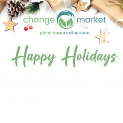 Giftcard Holiday Product Image 247x247, Change Market