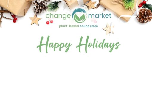 Giftcard Holiday Product Image 510x327, Change Market